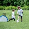 Little D Soccer (5 of 73)