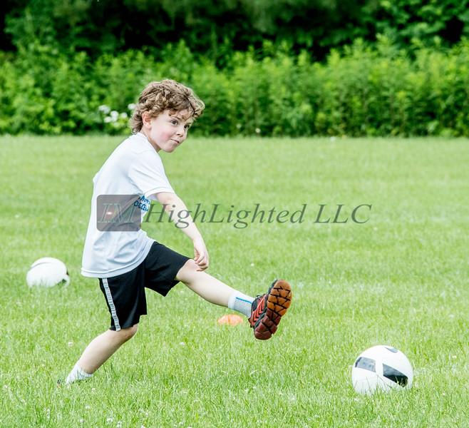 Little D Soccer (27 of 73)