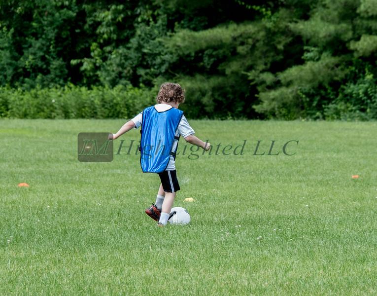 Little D Soccer (7 of 73)