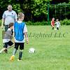 Little D Soccer (39 of 73)