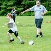 Little D Soccer (30 of 73)