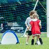 Little D Soccer (60 of 73)