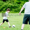 Little D Soccer (29 of 73)