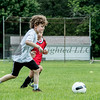 Little D Soccer (53 of 73)
