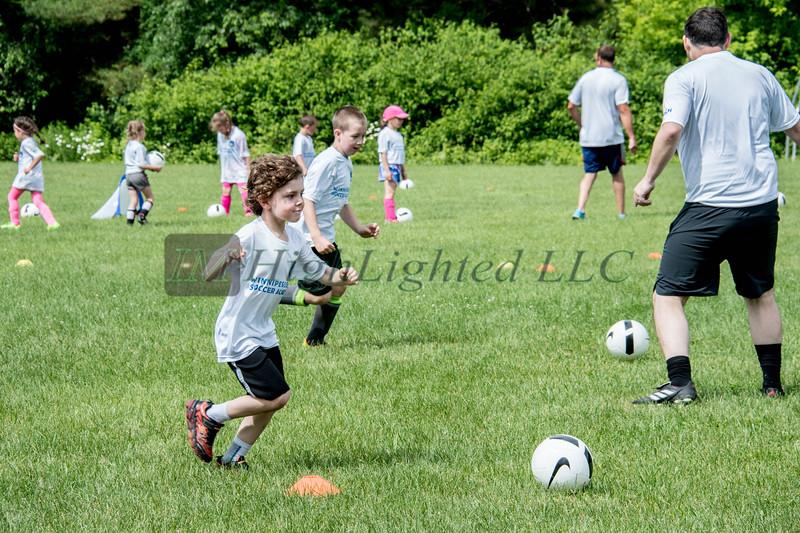 Little D Soccer (19 of 73)