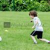 Little D Soccer (42 of 73)