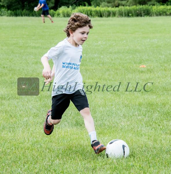 Little D Soccer (24 of 73)