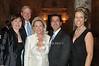 Lynn Price, Ray Price, Margaret Ahnert,Steve Sarajian, Amiee Sherwood<br /> photo by Rob Rich © 2009 robwayne1@aol.com 516-676-3939