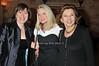 Lynn Price, Meg Bruno, Maria Goode<br /> photo by Rob Rich © 2009 robwayne1@aol.com 516-676-3939
