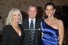 Sue Carey, Bill Reilly, Karla Abaunza<br /> photo by Rob Rich © 2009 robwayne1@aol.com 516-676-3939