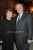 Joan Flynn, Hugh Flynn<br /> photo by Rob Rich © 2009 robwayne1@aol.com 516-676-3939