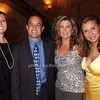Lea Meierfeld, Michael Imperio, Livvy Loftus, Ella Tein<br /> photo by Rob Rich © 2008 robwayne1@aol.com 516-676-3939