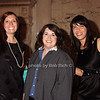 Lea Meierfeld, Marni Shapiro, Laura Cavallero<br /> photo by Rob Rich © 2008 robwayne1@aol.com 516-676-3939