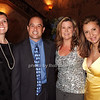 Lea Meierfeld, Michael Imperio, Livvy Loftus, Ellen Tein<br /> photo by Rob Rich © 2008 robwayne1@aol.com 516-676-3939