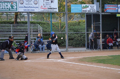 Little League - 2011