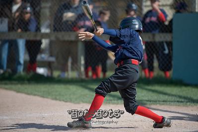 Majors: Pirates vs. Red Sox 05/03/08