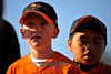 Orioles vs  Padres-7