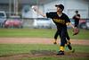 Minor A Pirates vs  Orioles-7