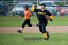 Minor A Pirates vs  Orioles-12
