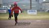Minor A Softball Cubs-Angels-6