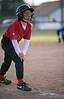 Minor A Softball Cubs-Angels-10