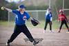 Minor A Softball Cubs-Angels-2