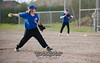 Minor A Softball Cubs-Angels-1