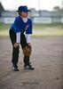 Minor A Softball Cubs-Angels-5