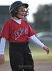 Minor A Softball Cubs-Angels-9