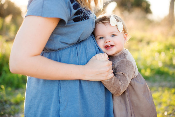 Little Maternity