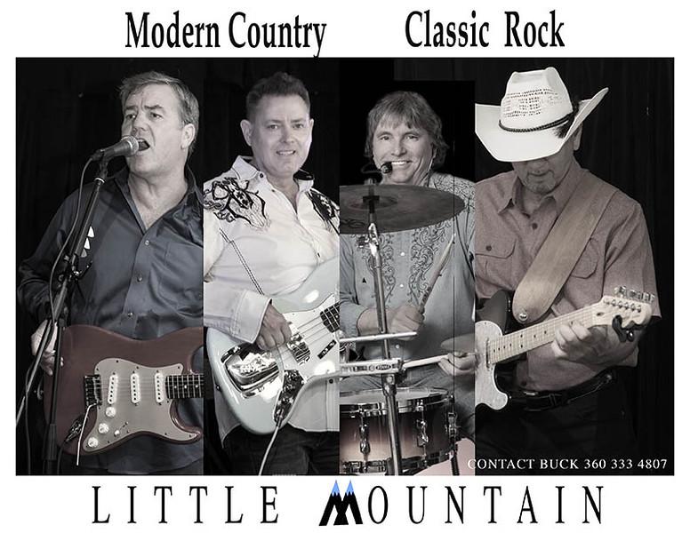 Little mountain promo 4 2 web