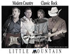 Little mountain promo 4 2 web