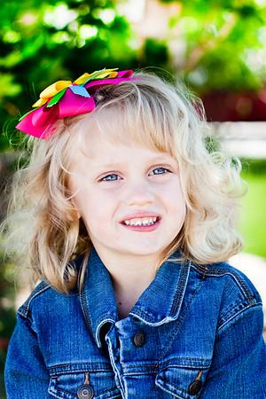 Livie Love