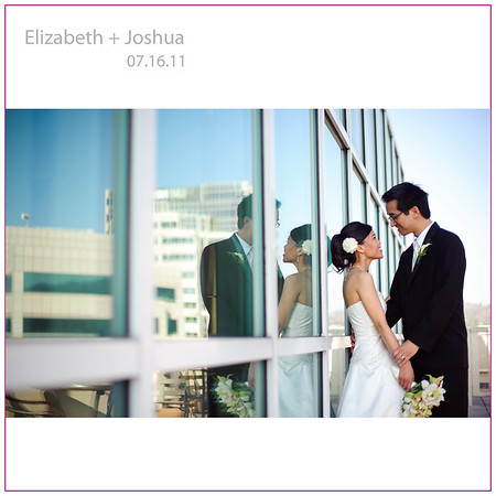 Liz-Josh-Wedding-Album-revised