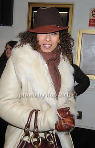 Tamara Tunie photo by Rob Rich © 2008 robwayne1@aol.com 516-676-3939