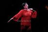 Liza Minnelli<br /> photo by Rob Rich © 2008 robwayne1@aol.com 516-676-3939