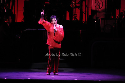 Liza Minnelli photo by Rob Rich © 2008 robwayne1@aol.com 516-676-3939