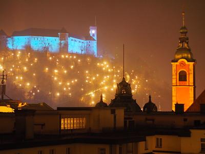 Ljubljana Dec 2016