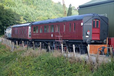 W2216/DW150402 GWR BTK    26/08/15