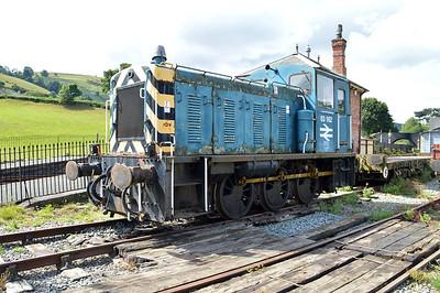 Class 03 03162    24/08/15