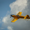 New Garden Festival of Flight Airshow 2014