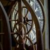 Mercer Museum Doylestown