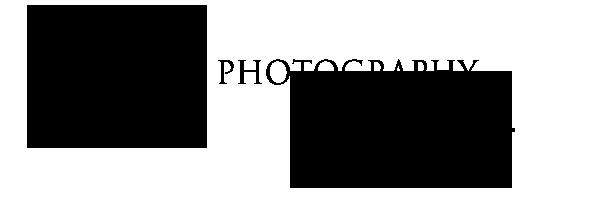 Focus Logo - 2 lines black 600x199