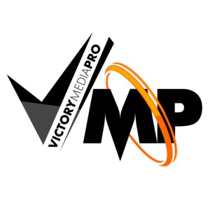 VMP 8