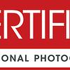CPP_logo-01