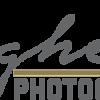 SV_Logo-125