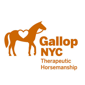 GALLOP_TAG_ORANGE