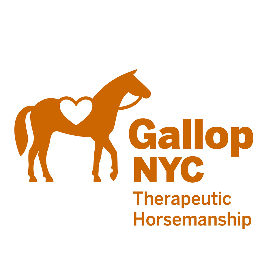 GALLOP_TAG_ORANGE