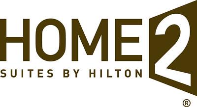 H2S Logo PMS 7533