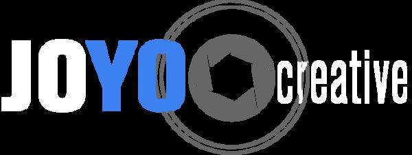 JOYOweb